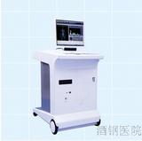 鹰演DDFAD全身健康扫描系统